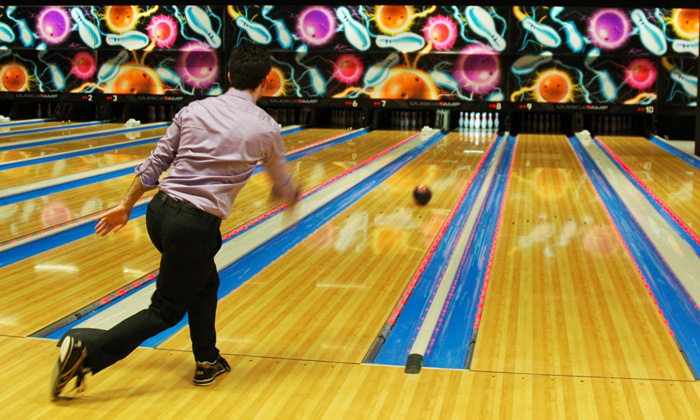 bowling-sphere