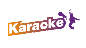 Karaoke_logo_transparent