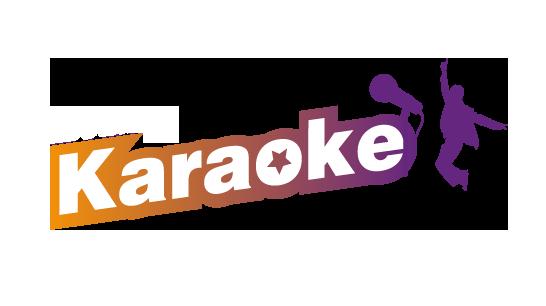 Karaoke Nepal Download Free Mp3 Karaoke