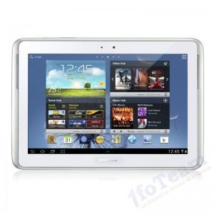 Tablette-Samsung-Galaxy-Tab-2-10-16-Go-Wi-Fi-Blanc-13823