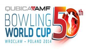Coupe du Monde de Bowling 2014