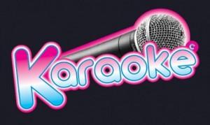 karaoke Bowling La Sphère