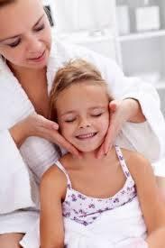 Atelier Massages Mère-Enfant Bowling La Sphère Poitiers Sud