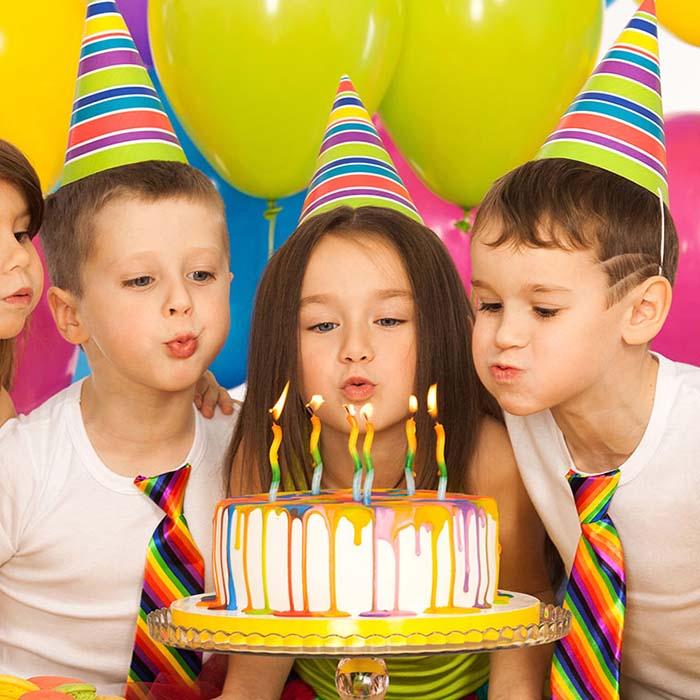 anniversaires enfants Bowling La Sphère